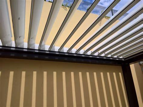 coperture tettoie esterne coperture esterne