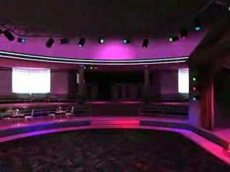 club malibu rockstarinsider 187 vice city club malibu interior rendering