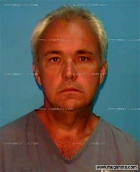 Duval County Records Criminal Robert Shipes Mugshot Robert Shipes Arrest Duval