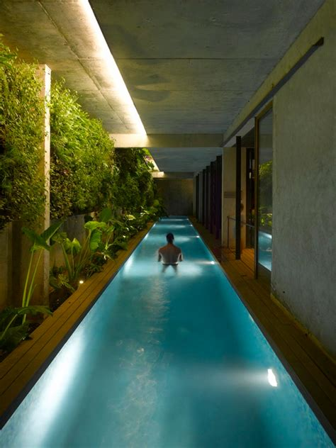 pictures of indoor pools 50 ridiculously amazing modern indoor pools