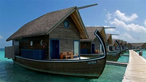 Ideas For A Kitchen Island by Maison De Reve