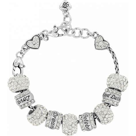 new year bracelet new year bracelet charming keepsakes