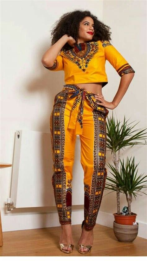 clothing styles for african american women over 50 42842 best images about dkk african fashion african art