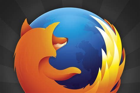 best firefox addons the 14 best firefox add ons of 2017 it news solutions