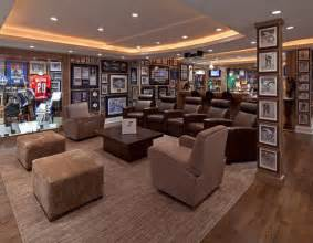 How To Build A Basement Bar by 29 Incredible Man Cave Ideas That Will Make You Jealous