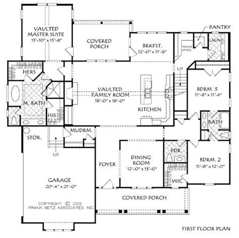 floor plans with cost to build estimates gurus floor home floor plans with cost to build gurus floor
