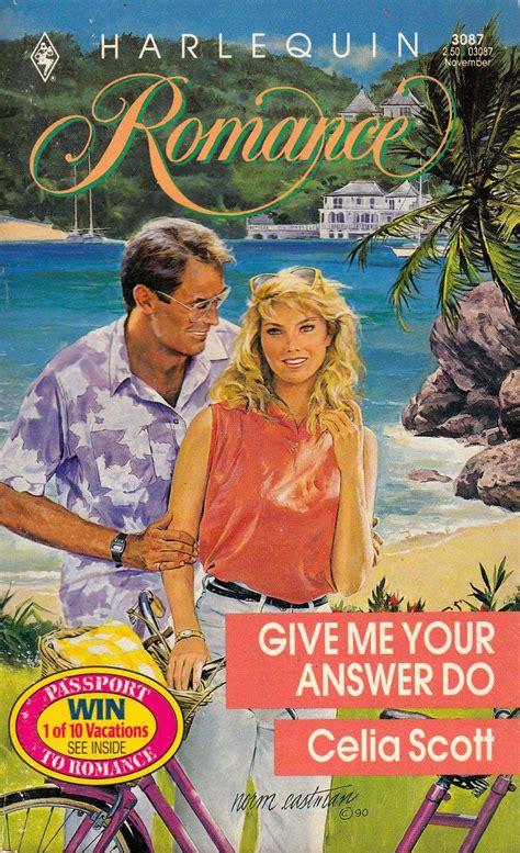 Novel Harlequn bodice ripping passions 17 vintage novels
