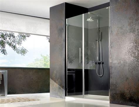 box doccia per cer wszystko o kabinach i panelach prysznicowych wanny