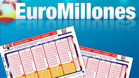 resultado del sorteo de euromillones resultado del euromillones viernes resultados del 25 de noviembre