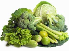 healthy green vegetables diet boldsky com
