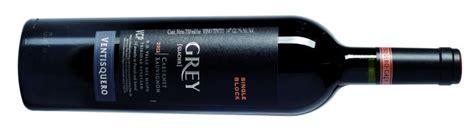 2015 terra andina cabernet sauvignon os melhores cabernet sauvignons do maipo bom gourmet