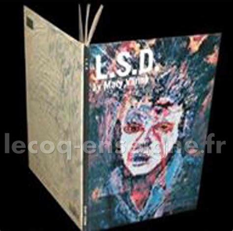 creation couverture livre cr 233 ation de livre num 233 rique