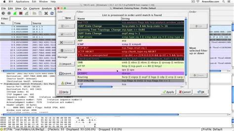 wireshark tutorial in linux 36 best to look at images on pinterest survival
