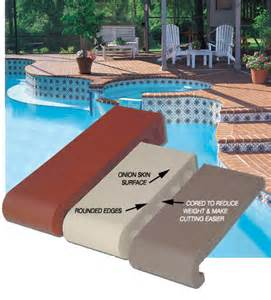 swimming pool in ground pools gunite vinyl pools ny pooltech long island