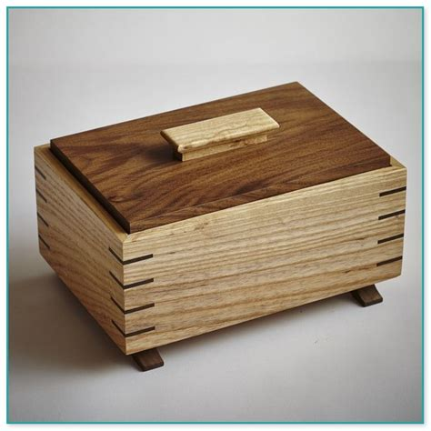 Decorative Wood Boxes by Decorative Hat Boxes With Lids