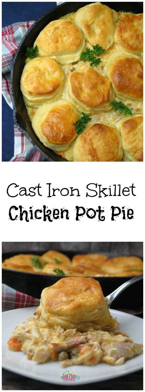 comfort chicken recipes 25 best ideas about old fashioned kitchen on pinterest
