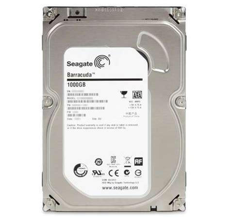 Seagate Disk Di Malaysia seagate desktop hdd st1000dm003 drive 1 tb 3 5 sata 6gb s 7200 rpm