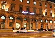 fondiaria sede legale fondiaria cambia indirizzo la sede legale va a torino
