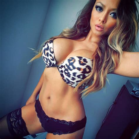 tila tequila tila tequila sexy private pics the fappening 2014 2018