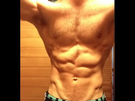 bullworker workout  strong flat abs youtube