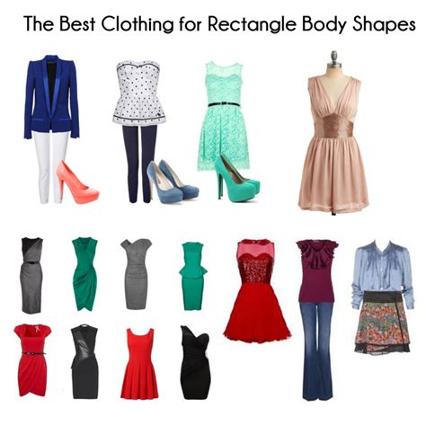 different virgina styles virginia shapes and types what to wear for your