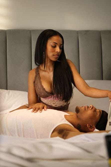 j holiday bed download j holiday pretty body hiphop n more