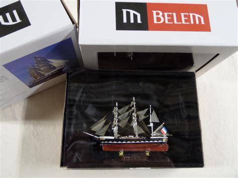 Le Comptoir Breton Sarzeau by Belem Le Comptoir Breton