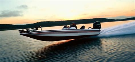 stratos bass boats dealers 2012 stratos fish ski boats research