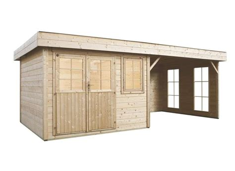 casette giardino leroy merlin in legno da giardino foto 6 40 design mag