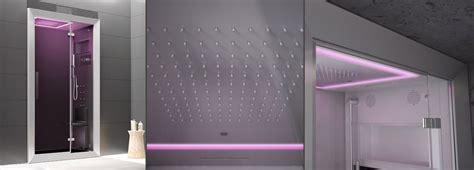 Large Shower Baths frame 100