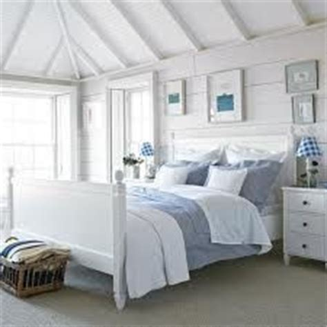 Seaside Bedroom Designs Interiors On Pinterest Seaside Style And Search