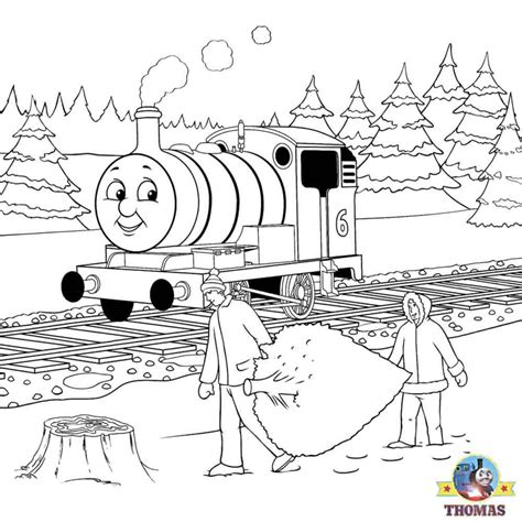 large coloring pages of thomas the train train thomas the tank engine friends free online games and