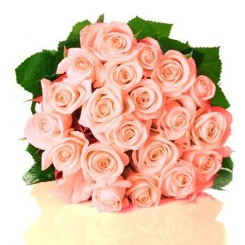Handbouquete Buket Bunga Tangan Mawar Pengantin Besar bouquet mawar plastik di surabaya toko bunga