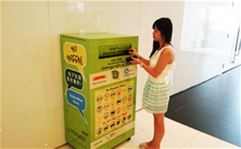 exchange mobile center near me renew recycling the nation s electronic waste about