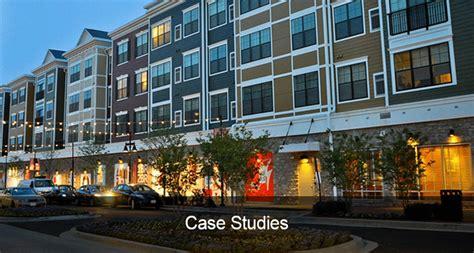 affordable housing san jose affordable housing san jose 28 images san jose