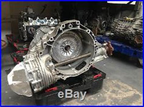 Audi Multitronic Probleme by Audi 2012 On 3 0tdi V6 Automatic Dsg Gearbox Multitronic