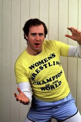 andy kaufman on the moon song by r e m the pictures 2010 04 pictures