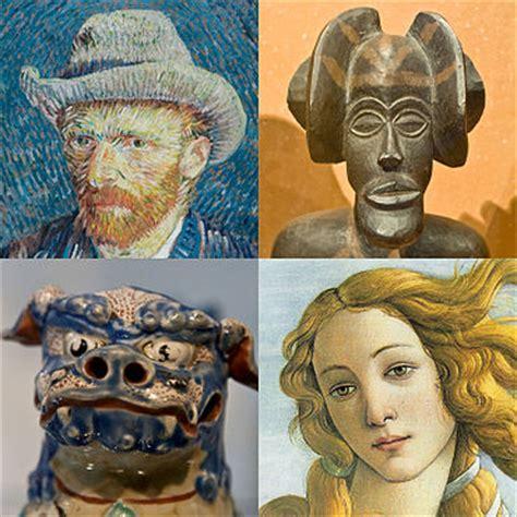 produccion de imagenes artisticas wikipedia artes pl 225 sticas wikipedia la enciclopedia libre