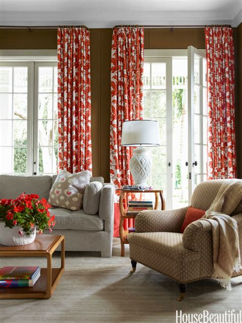 window treatment ideas for living rooms window treatment ideas for living rooms dorancoins com