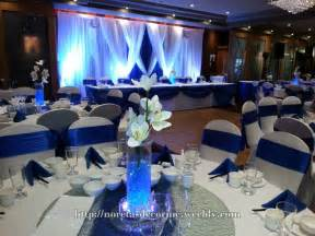 royal blue and ivory wedding decorations best 25 royal blue wedding decorations ideas on