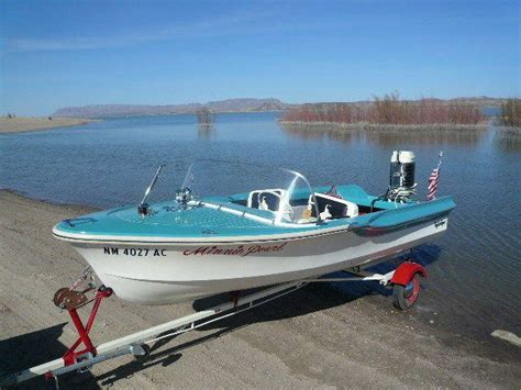boat upholstery albuquerque 1961 hydrodyne boat for sale from albuquerqeu new mexico