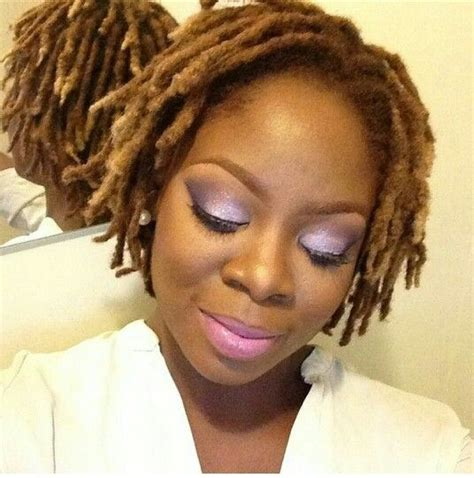 styles for baby locs 87 best images about baby loc styles on pinterest black