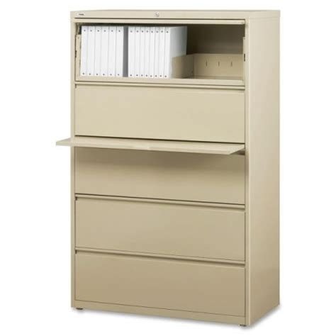 lorell file cabinet reviews lorell lateral file filing cabinets office storage