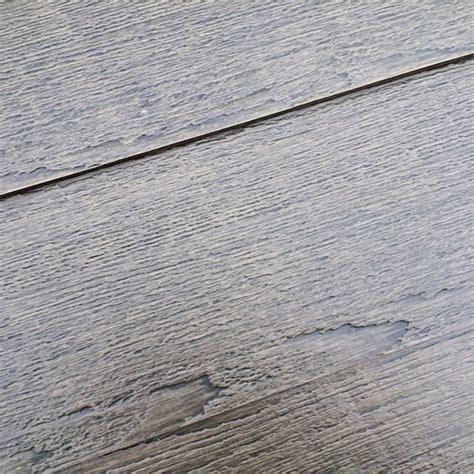 Zement Schindel Abstellgleis by Die Besten 25 Faserzement Abstellgleis Ideen Auf