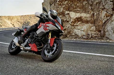 ficha  fotos de la moto bmw fxr  soymoteronet