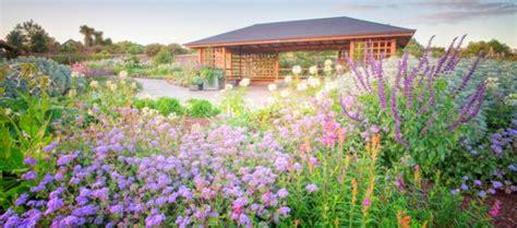 Nz Gardens Trust Auckland Auckland Botanical Gardens