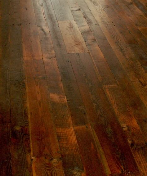 Tung Wood Floors by Tung Finished Hardwood Floors Floor Matttroy