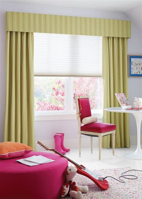 types of window coverings different types of window coverings interior design