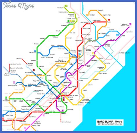 houston map metro houston subway map toursmaps