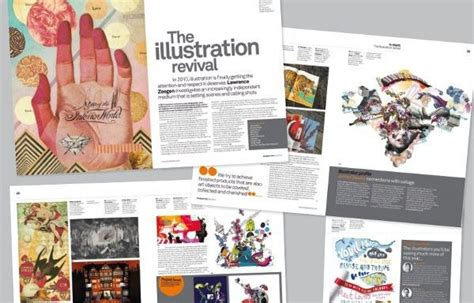 magazine layout indesign cc 508 best images about magazine and article layouts on